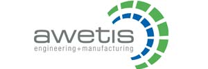 awetis engineering + manufacturing GmbH